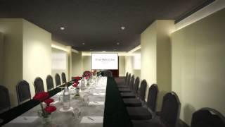 Palace IV 3D Virtual Tour | Espacio Palace function rooms