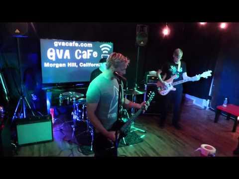 Kid Dynamite At GVA Cafe Morgan Hill California 39 (Explicit)