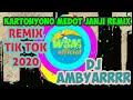 Dj Ambyar Kartonyono Medot Janji Feat Hasna Fauzia Remix Tik Tok Terbaru   Mp3 - Mp4 Download