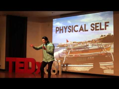 Maximizing Resources: 10 Things That Make People Really, Really Successful | PJ Lanot | TEDxUST