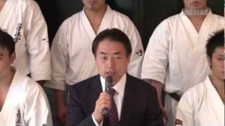 10月7日(金)、東京・渋谷区のIchigeki Cafeにて『第10回オープントー...