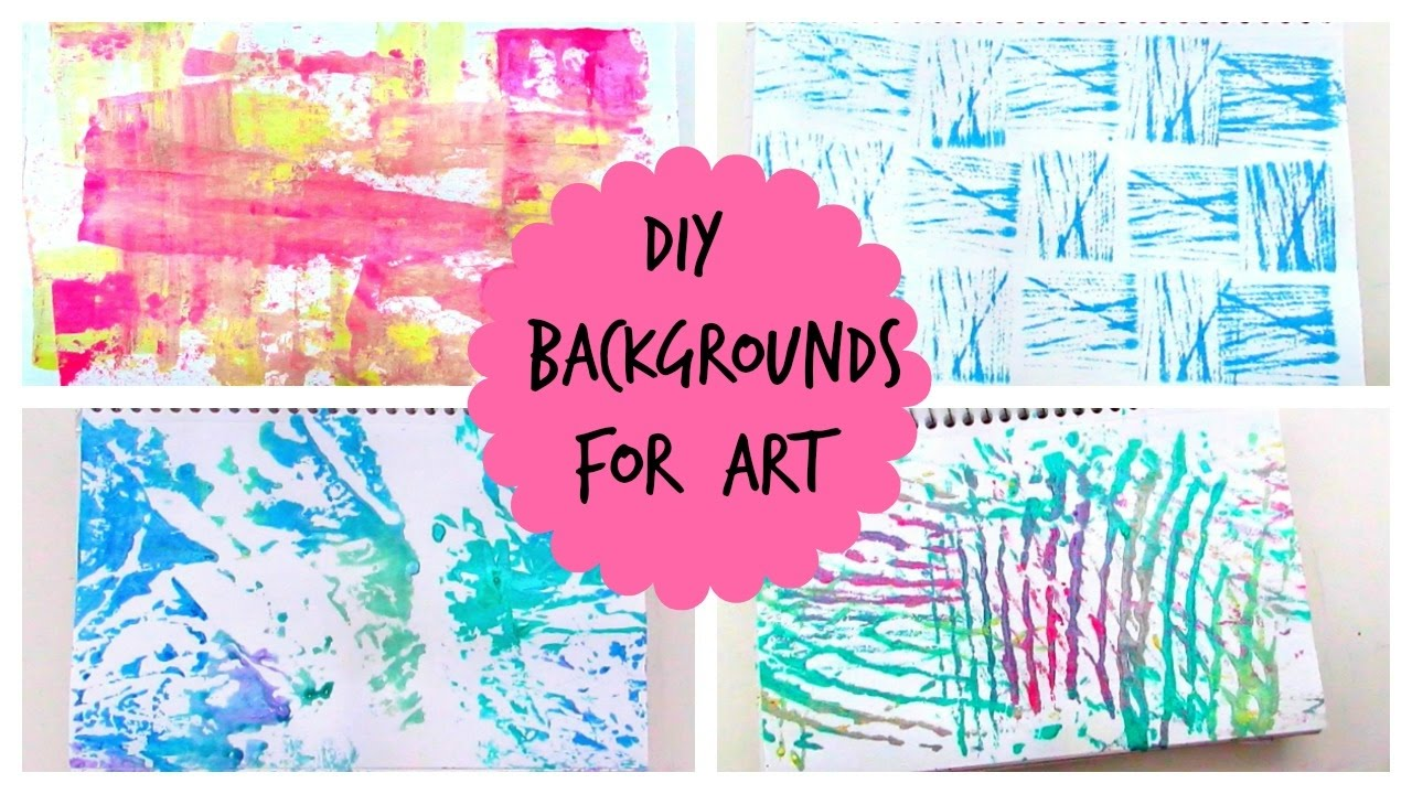 Download 78+ Background Foto Diy Gratis Terbaru