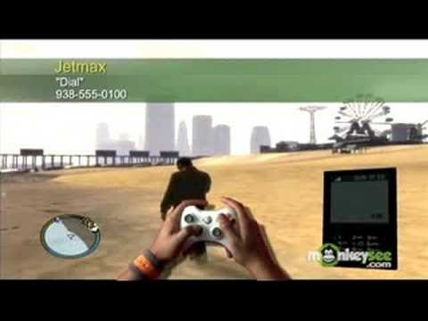 Grand Theft Auto IV More Cheat Codes