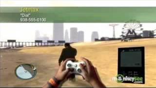 Grand Theft Auto IV More Cheat Codes