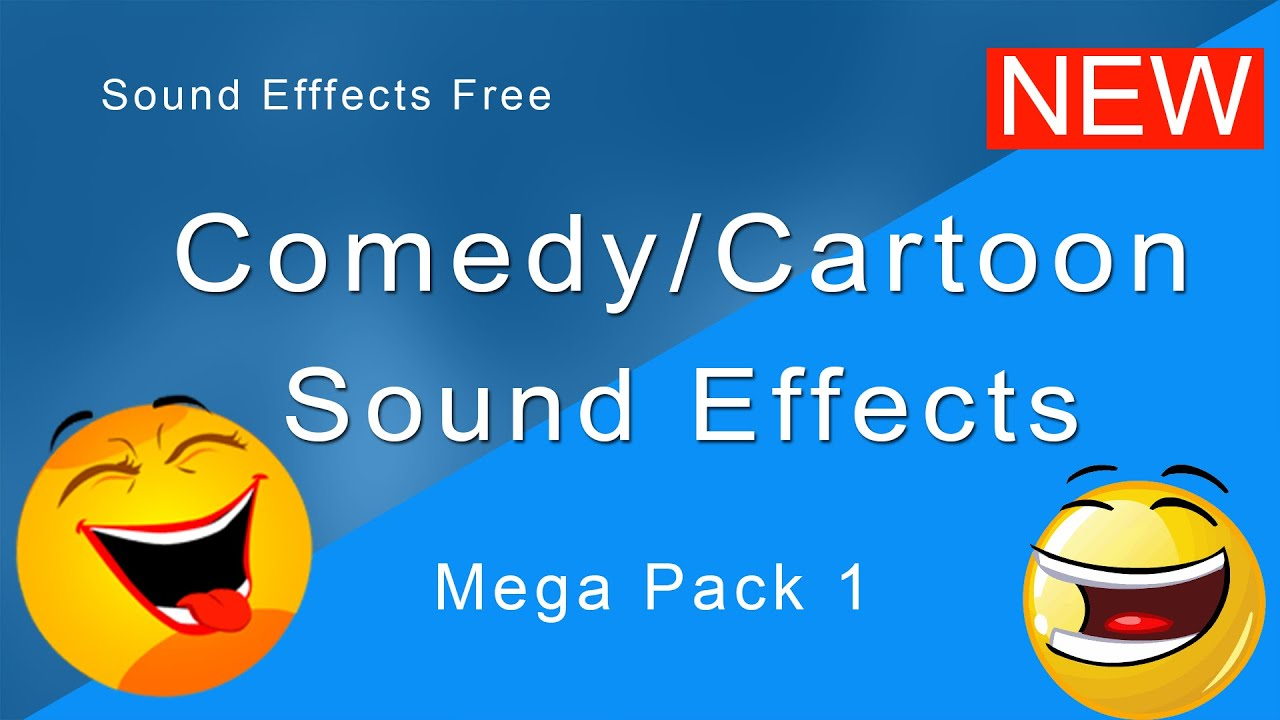 cartoon sounds free sound effects cartoon sound clips