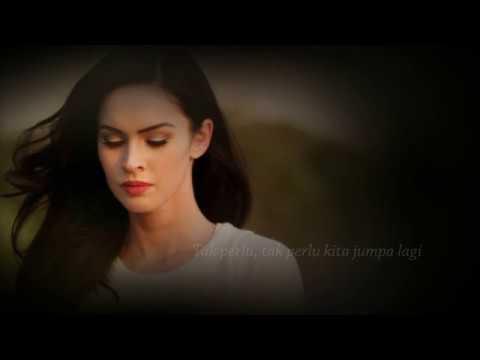 Lydia Nursaid - Lupakan Segalanya (with lyrics)