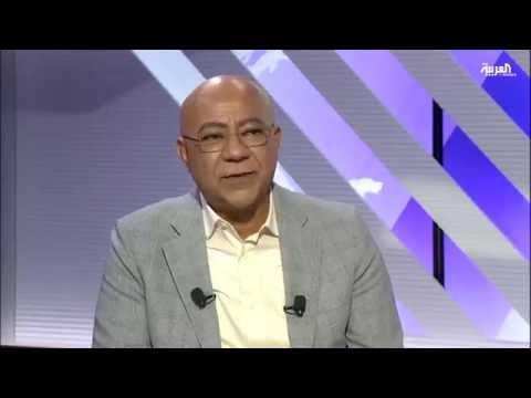 العربية FM .. المولود الجديد لقناة العربية