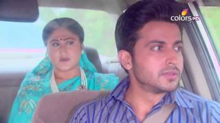 Sasural Simar Ka - ससुराल सीमर का - 11th June 2014 - Full Episode (HD)