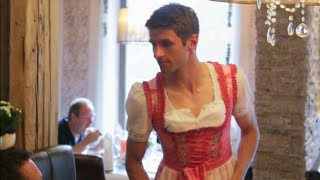 Funny Moments | Thomas Müller |