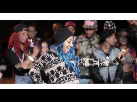 @JAYnFRESH Ft. SageTheGemini & D-Lo #BTAU (Official Video)