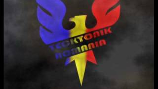 D`Azoo At Night - Shake , No Break • Club Mix (Tecktonik @ 2008).mp3