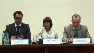 Всемирный день без табака в Беларуси