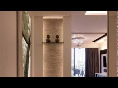 Singapore Property For Sale   3 bedroom unit in Casa Merah (D16)