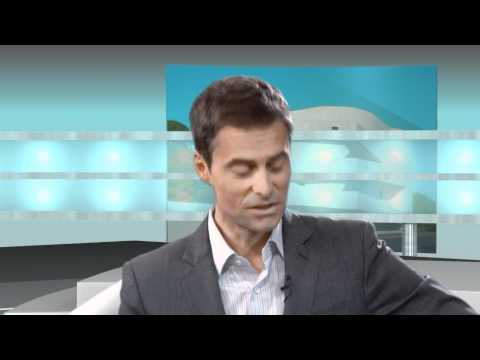 Interview Alain WAYSER, BFMTV Business - Guard Industrie
