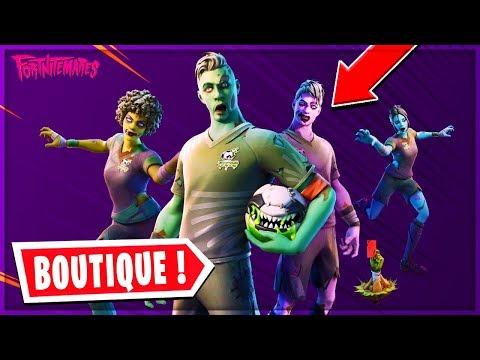 boutique-fortnite-du-27-octobre-2019-!-skin-football-zombie-!