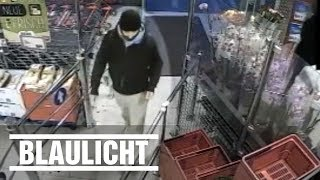 Frau in Köln belästigt -  Polizei sucht diesen Mann