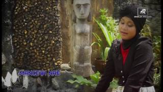 Maylina SANCIHU - DANGDUT BIMA - DOMPU 2017.mp3