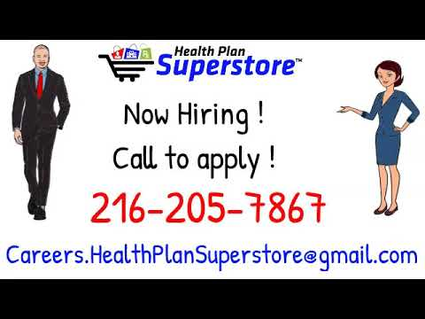 HPS TimC Recruiting 001