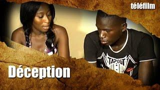 Théâtre Sénégalais - Déception - (VFC)