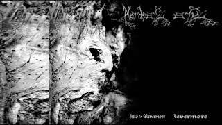 MEMBARIS - INTO NEVERMORE - FULL ALBUM 2007
