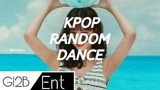 KPOP RANDOM DANCE CHALLENGE  (TWICE , BLACKPINK....) MP3