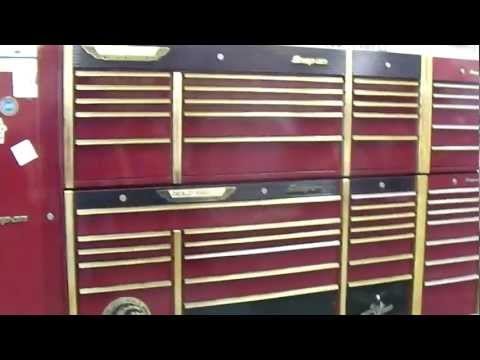 large tool boxes for sale snap on tool wagon for funnydog tv 8906
