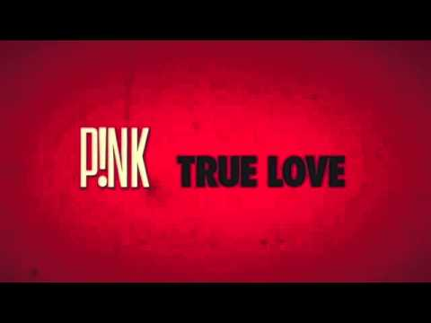 Pink True Love Commentary  / Review
