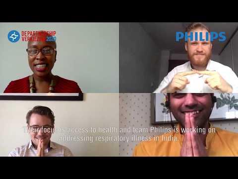 philips---respaaa-|-de-partnership-verkiezing-2020