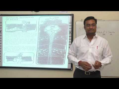 Petroleum Engineering - Well Control - Part 2