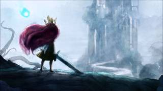 Child of Light OST: Tri-Head Snake/Dark Queen [FULL VERSION]