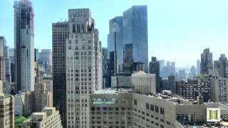20 West 64th Street, 39S - 1 Lincoln Plaza