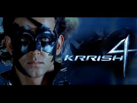 Krrish 4 trailer download now | Krrish 2 Full Movie Download