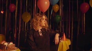 Désirée   Nos Amours à La Craie (clip Officiel)