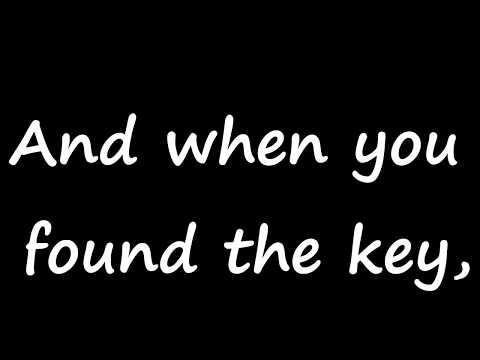 Jah Cure - Set Me Free (Lyrics)