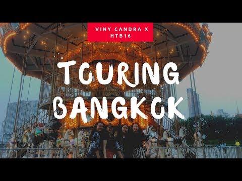 bangkok-trip-2019