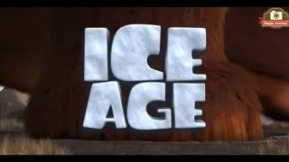 ICE AGE, Opening travel Migration