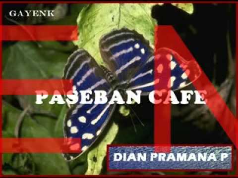 DIAN PRAMANA POETRA   PASEBAN CAFE x264