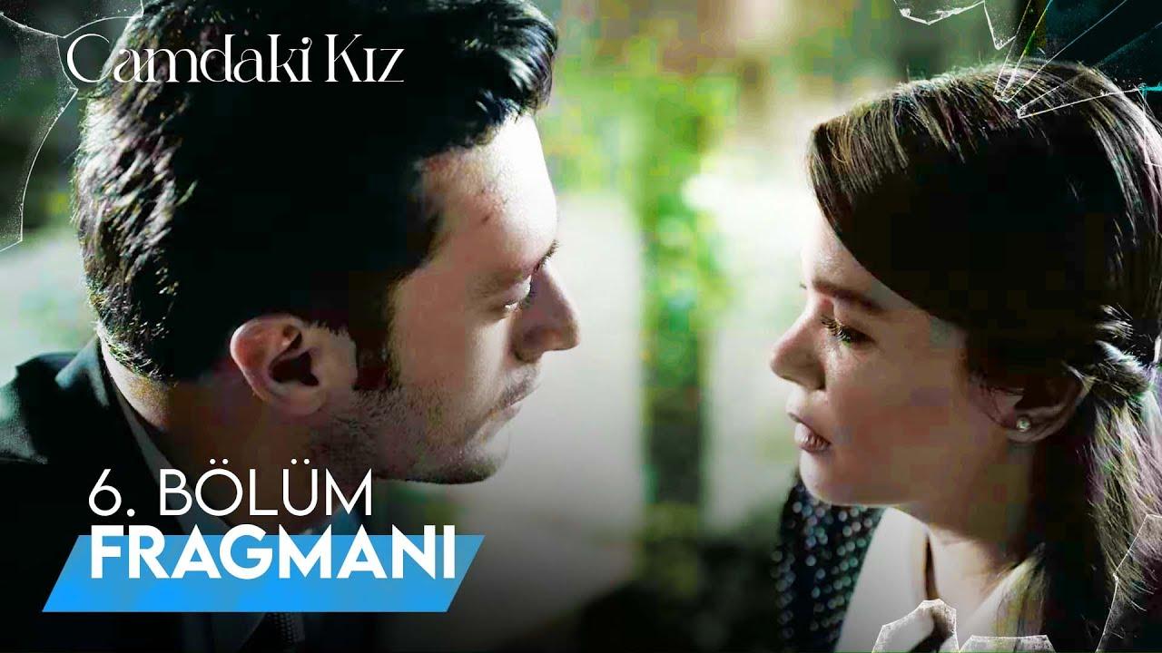 BEYTİ ENGİN & FERİ BAYCU GÜLER & GONCAGÜL SUNAR İLE ''TARTUFFE'' OYUNUNU KONUŞTUK! | Aslı Aybars