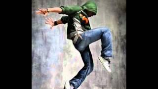 Tania Doko - Joyride(King Cutter Remix)