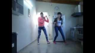 Los RompeDiscotekas - Dale Latigazo 2
