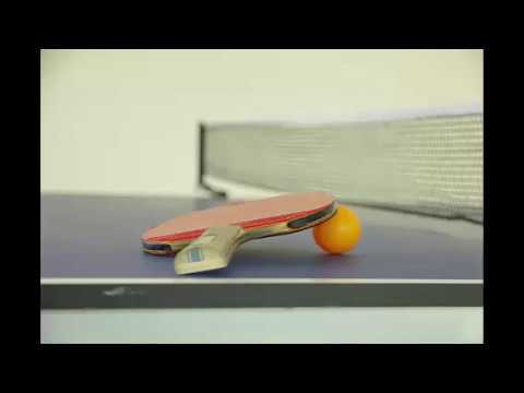 How To Clean Table Tennis Paddle | Step To Step Guide