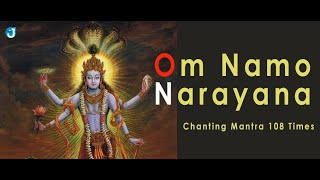 free mp3 songs download - Lord vishnu songs om namo