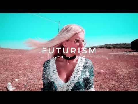 Ciara - Overdose (LTGTR Remix)