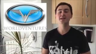 Société Worldventures, mon avis sur ses voyages de luxe à prix cassés