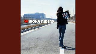 Provided to YouTube by PONY CANYON スパイダー~月にほえろ!~ · Tsukiko amano Winona Riders~月の裏側~ ℗ Pony Canyon Inc. Released on: 2008-12-03 ...