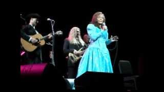 Watch Loretta Lynn Shes Got You video