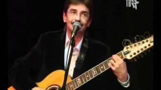Виктор Третьяков - Под гитару для души... (2 часть)