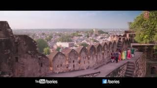 Humsafar song by Atif Aslam || Varun Dhawan || alia bhatt || badrinath ki dulhaniya || latest song