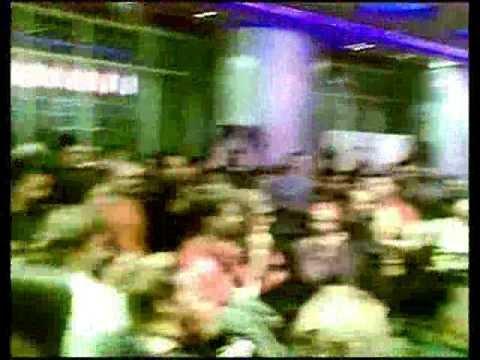 GIAGOS GIAGONAN KRAKSIMO sto Athens 48hour film festival