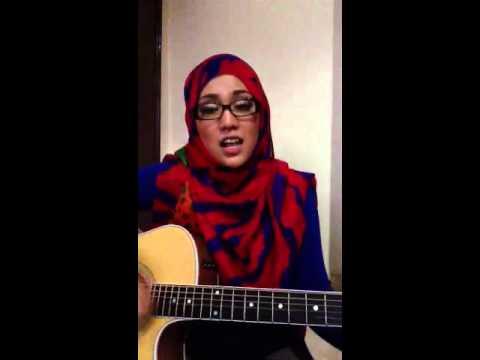 Cinta Hati - shila Amzah